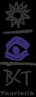 BCT-Logo